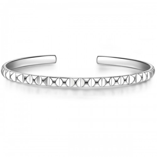 Bangle Sterling Silber