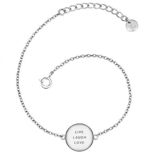 Armband Sterling Silber
